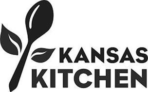 KANSAS KITCHEN