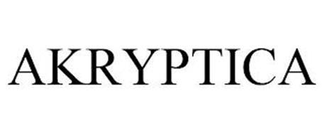 AKRYPTICA