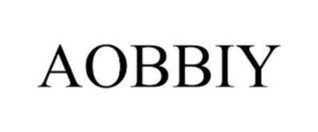 AOBBIY