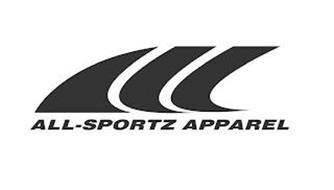 ALL-SPORTZ APPAREL