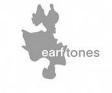 EARFTONES