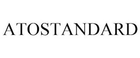 ATOSTANDARD