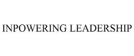 INPOWERING LEADERSHIP