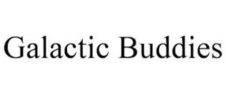 GALACTIC BUDDIES