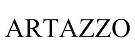 ARTAZZO