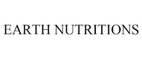 EARTH NUTRITIONS
