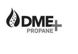 DME PROPANE +