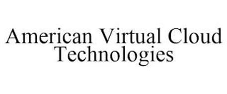 AMERICAN VIRTUAL CLOUD TECHNOLOGIES