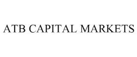ATB CAPITAL MARKETS