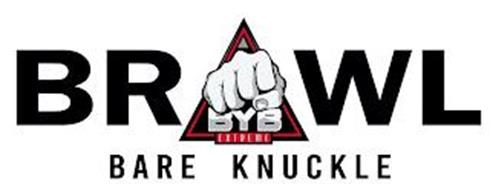 BRAWL BYB EXTREME BARE KNUCKLE