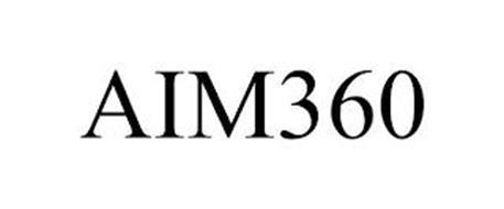 AIM360