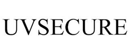 UVSECURE
