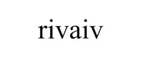 RIVAIV
