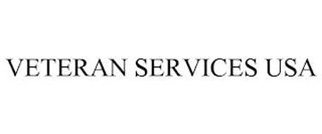 VETERAN SERVICES USA