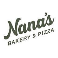 NANA'S BAKERY & PIZZA