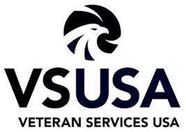 VSUSA VETERAN SERVICES USA