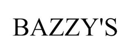 BAZZY'S
