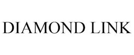 DIAMOND LINK