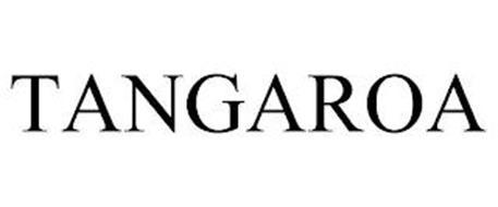 TANGAROA