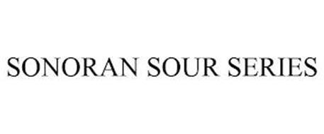 SONORAN SOUR SERIES