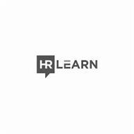 HR LEARN