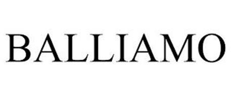 BALLIAMO