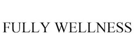 FULLY WELLNESS