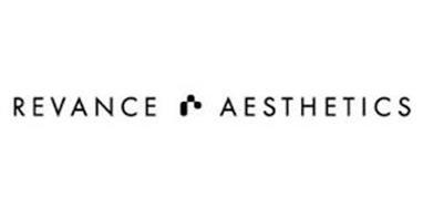 REVANCE AESTHETICS