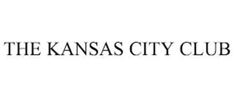THE KANSAS CITY CLUB