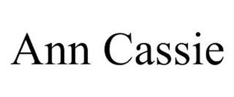 ANN CASSIE