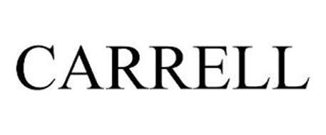 CARRELL