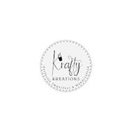 KRAFTY KREATIONS PERFECTLY IMPERFECT & HANDCRAFTED
