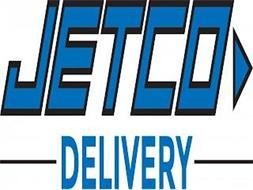 JETCO DELIVERY