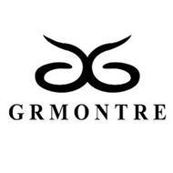 GRMONTRE