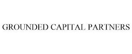 GROUNDED CAPITAL PARTNERS