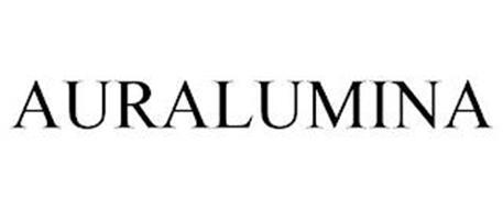 AURALUMINA