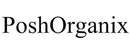 POSHORGANIX