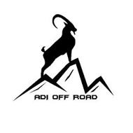 ADI OFF ROAD