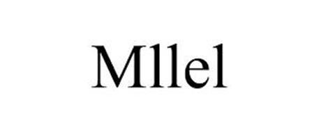 MLLEL