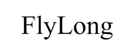 FLYLONG