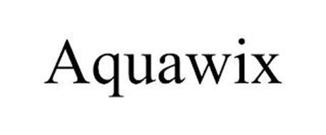 AQUAWIX