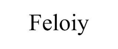 FELOIY