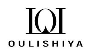 LOI OULISHIYA
