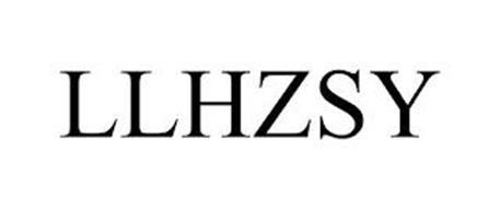 LLHZSY