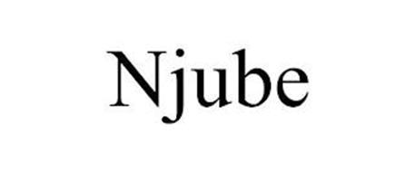 NJUBE