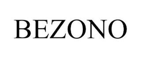 BEZONO