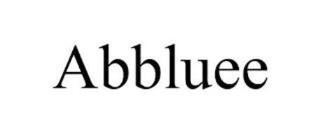 ABBLUEE