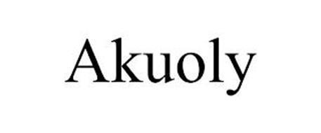 AKUOLY