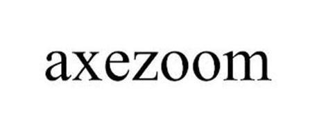 AXEZOOM