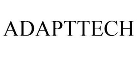 ADAPTTECH